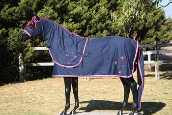 Piaffe Equestrian Supplies Manufacturers Wholesalers Of Quality
